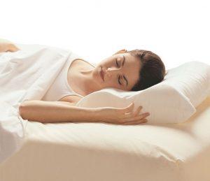 Cuscino Ad Acqua Per Cervicale.Il Miglior Cuscino Cervicale Del 2020 Guide E Recensioni