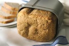 migliori macchine per il pane del 2020