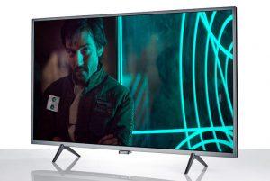migliore Smart Tv del 2020