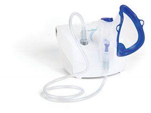 miglior aerosol per bambini e neonati