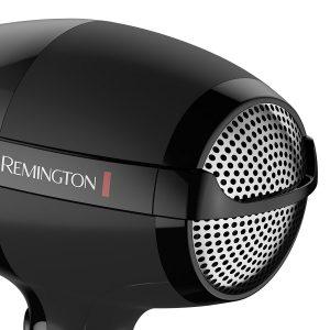 remington griglia asciugacapelli