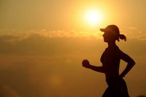 Esercizio fisico per combattere la cellulite
