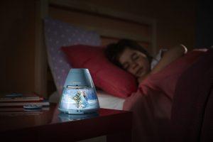 migliore lampada per bambini del 2020