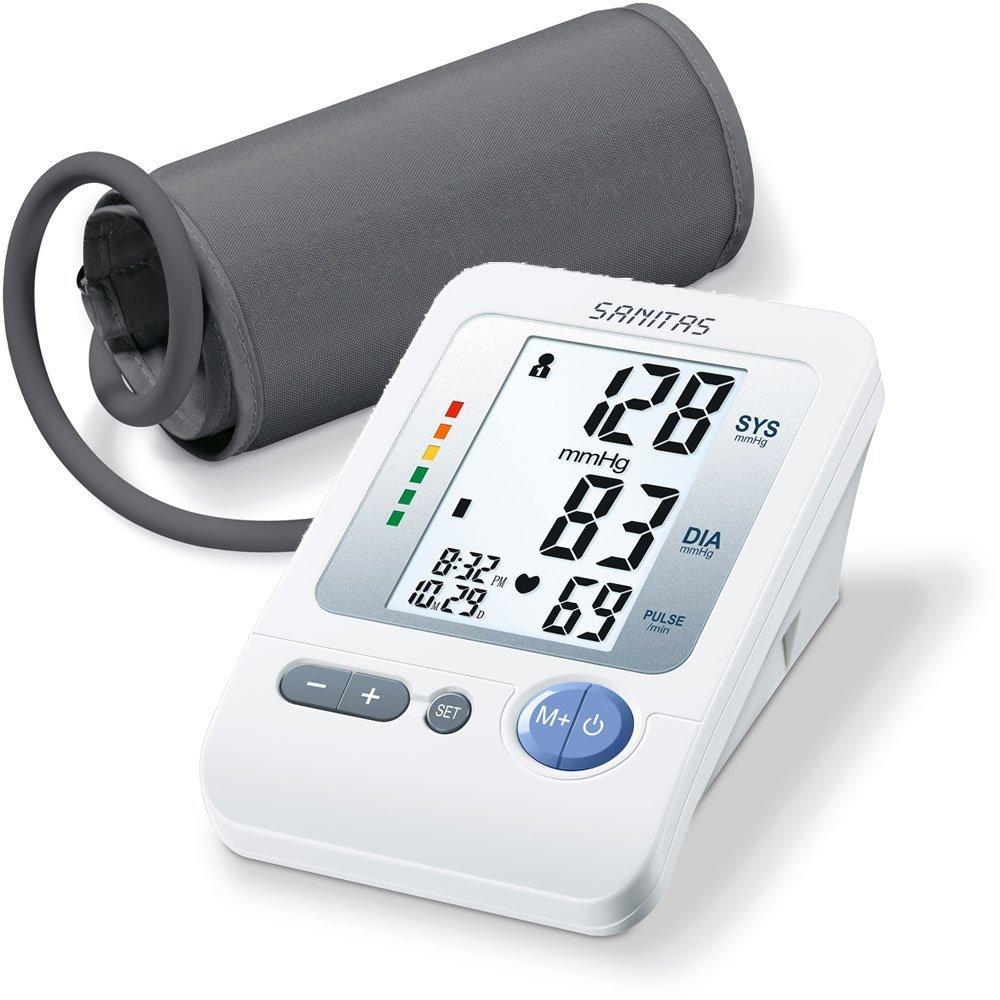 Il miglior misuratore di pressione del 2020 - Guide e..
