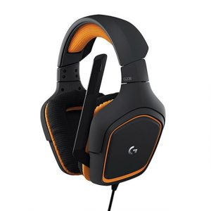 Innanzitutto valutate la compatibilità delle cuffie con la console o il PC  che usate per giocare. Alcune sono progettate per ottimizzare il gioco su  Xbox 0e57738ea329