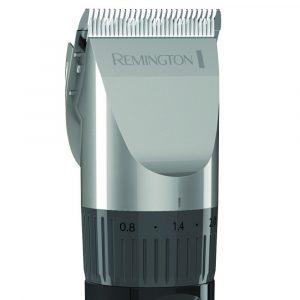 Regolacapelli Remington