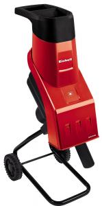 Einhell GH-KS 2440, il più economico