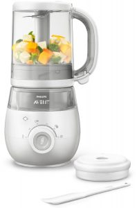 Easy Pappa Philips 4 in 1