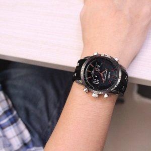 negozio online bea34 4a9c6 Il miglior orologio da polso digitale del 2019 – Guide e ...