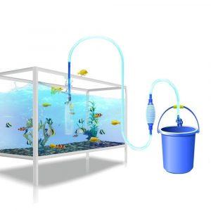 Pompa Bedee per acquario accessori
