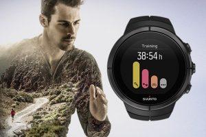 Qual è lo smartwatch che fa per te?
