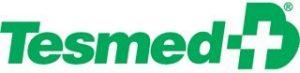 Logo Tesmed
