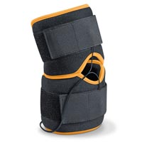 Elettrostimolatore ginocchio gomito