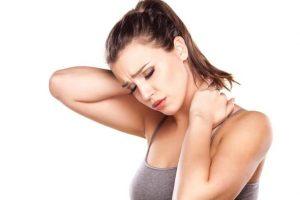 elettrostimolatore rischi cervicale