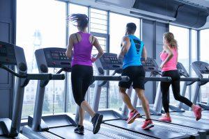 L'elettrostimolazione va accompagnata da attività fisica