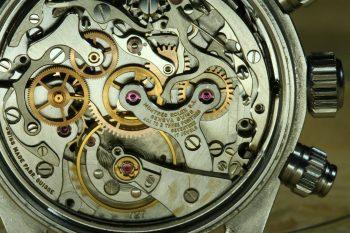 Ingranaggi orologi