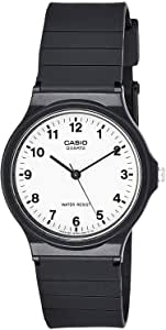 Casio analogico
