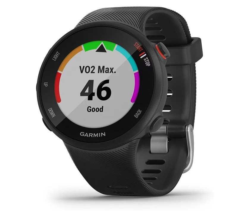 Orologio gps integrato Garmin