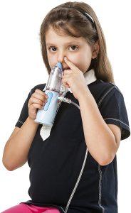 aerosol rinowash più acquistato