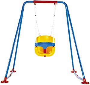 Altalena Chicco SuperSwing 30300
