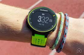 come scegliere il miglior orologio gps