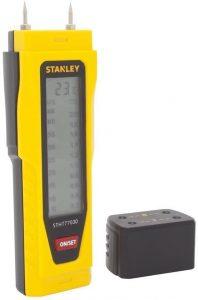 STANLEY 0-77-030 Misuratore di Umidità