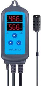 Inkbird IHC-200 100-265V