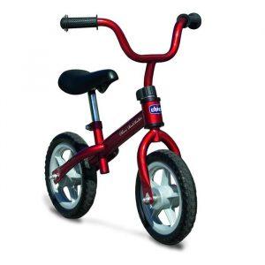 miglior bici bambino