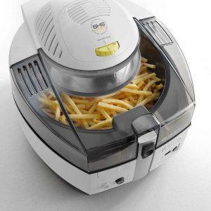 miglior friggitrice quale scegliere