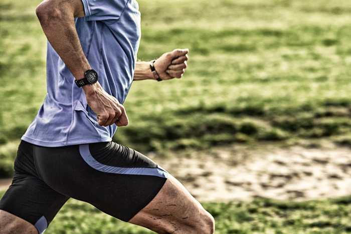 miglior orologio running con gps integrato