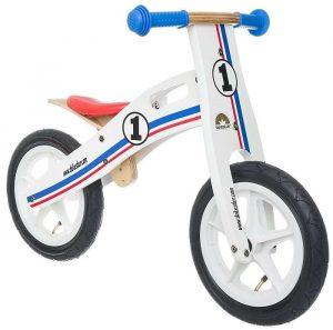 migliore bicicletta per bambini senza pedali