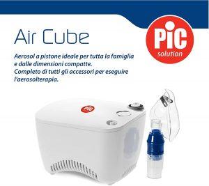 aerosol pic air cube