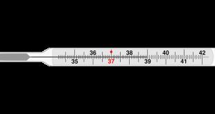 miglior termometro febbre 2020