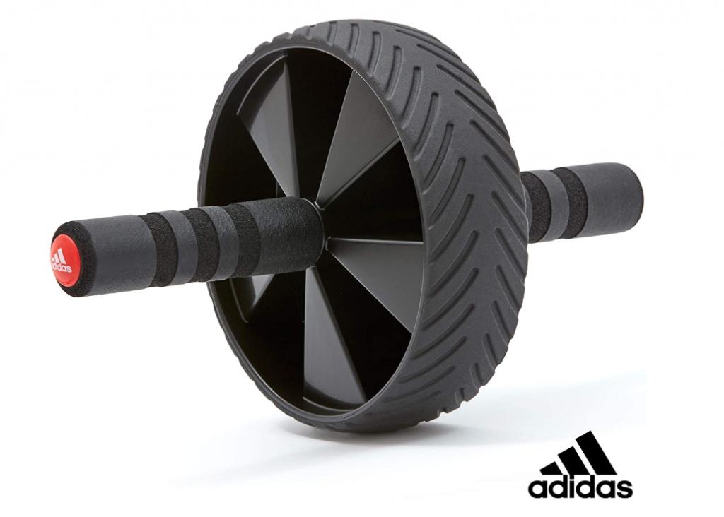 Adidas AB Roller