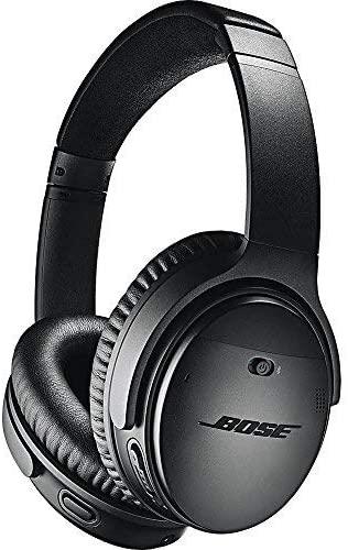 Migliori cuffie on ear del 2020 Bose