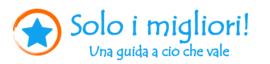 Guide e Recensioni – Soloimigliori.it