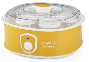 Yogurella Ariete 617