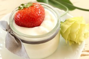 miglior yogurtiera Ariete