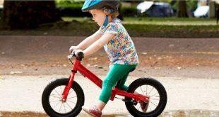 bicicletta_bambino_da_2_anni
