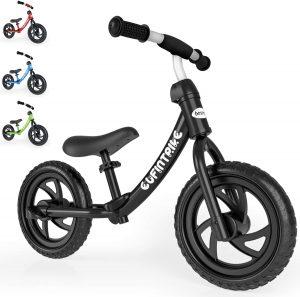 bicicletta_bambino_2_anni