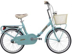 bicicletta_pieghevole_graziella