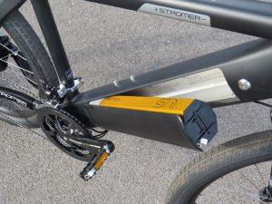 batteria_bicicletta_elettrica