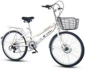bicicletta_pieghevole_leggera