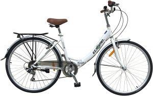 bicicletta_pieghevole_da_donna