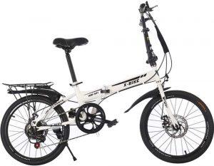 bicicletta_pieghevole_donna