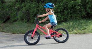 bicicletta_bambino_da_4_anni