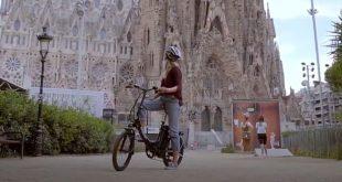 bicicletta_pieghevole_moma