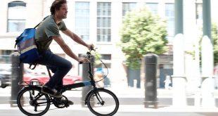 bicicletta_pieghevole_per_adulti