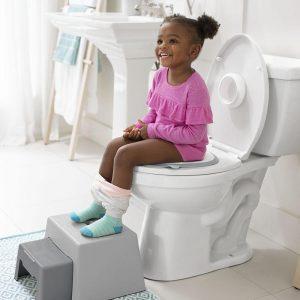 vasetto wc bimbi