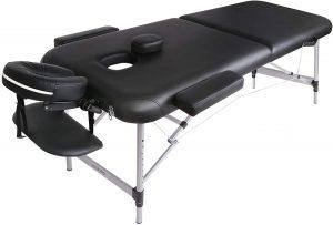 lettino-da-massaggio-Naipo